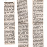 Clark, Fred A. - Obit - Burlington Record (CO) 24 Aug 2003.jpg